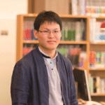 latest tutor profiles